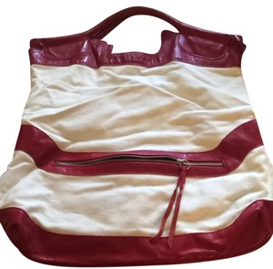 Foley + Corinna Hobo Bag
