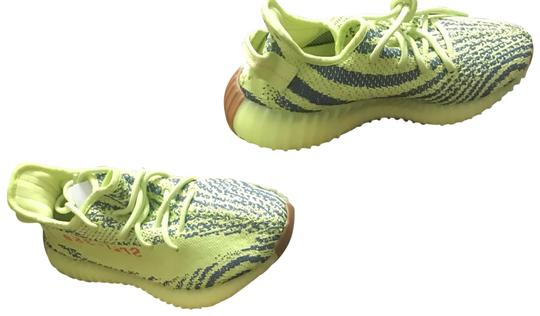 Preload https://img-static.tradesy.com/item/24165832/adidas-x-yeezy-frozen-yellow-boost-350-v2-sneakers-size-us-55-regular-m-b-0-1-540-540.jpg