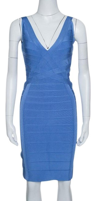 Preload https://img-static.tradesy.com/item/24165867/herve-leger-blue-french-sleeveless-bandage-short-casual-dress-size-4-s-0-1-650-650.jpg
