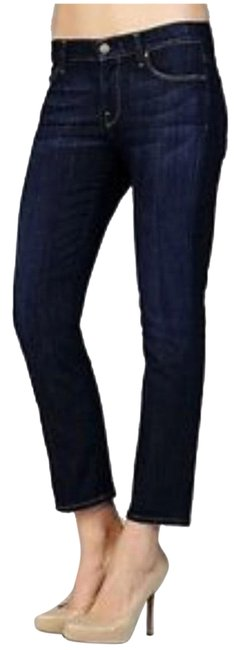 Preload https://img-static.tradesy.com/item/24165876/7-for-all-mankind-medium-wash-slim-straight-leg-jeans-size-4-s-27-0-1-650-650.jpg