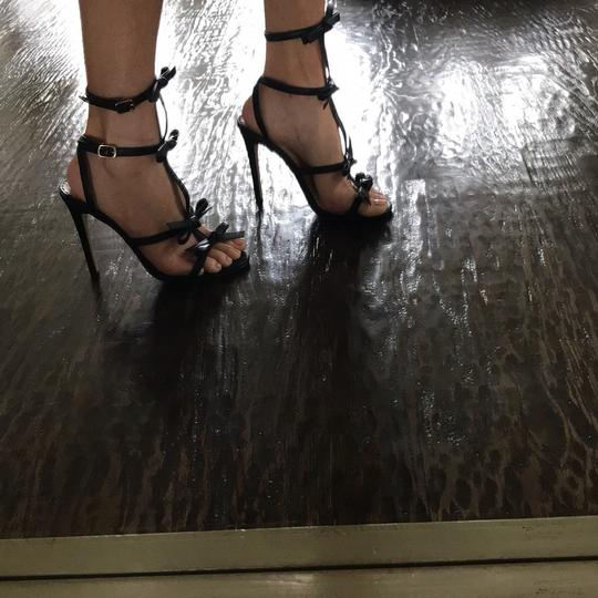 ShoeDazzle Pumps