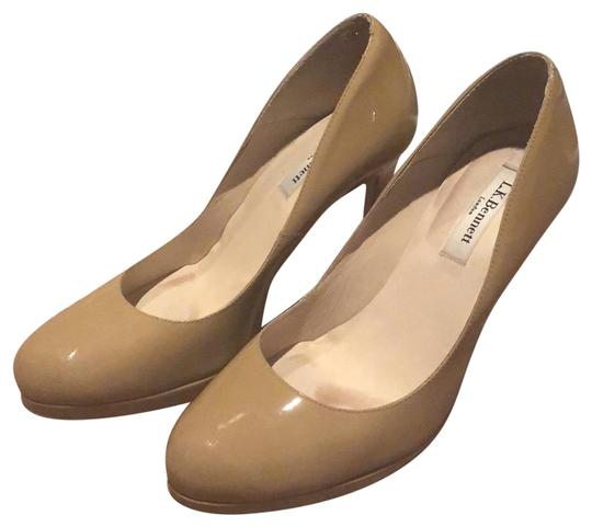 Preload https://img-static.tradesy.com/item/24166044/lk-bennett-tan-sledge-pumps-size-eu-395-approx-us-95-regular-m-b-0-1-540-540.jpg