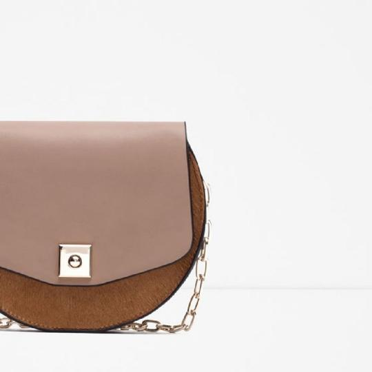 Zara Cross Body Bag