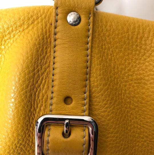 Prada Shoulder Bag