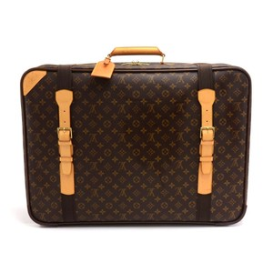 394c9f9d61b0 Louis Vuitton Garment Bags - Up to 70% off at Tradesy (Page 2)