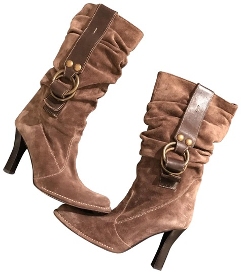 Preload https://img-static.tradesy.com/item/24166156/coach-dusty-taupe-noreen-bootsbooties-size-us-75-regular-m-b-0-2-540-540.jpg