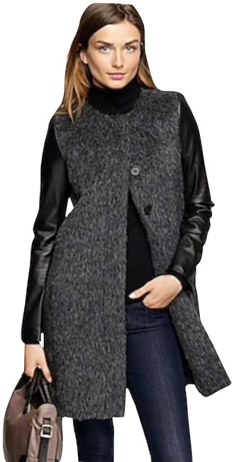 Preload https://img-static.tradesy.com/item/24166167/jcrew-collection-mont-coat-size-8-m-0-2-650-650.jpg