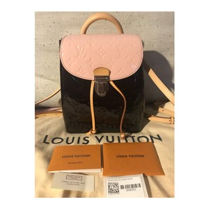Louis Vuitton Backpacks - Up to 70% off at Tradesy f1e266a7204d5