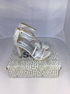 A.B.S. By Allen Schwartz Wedding Shoes