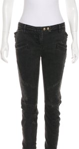 90a7c30e Balmain Jeans on Sale - Up to 70% off at Tradesy