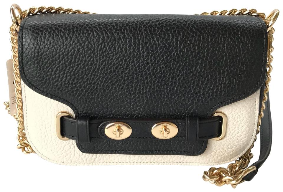 thoughts on most desirable fashion top-rated quality Coach Shoulder Bag Crossbody Blake 20 Multicolor Leather Satchel 65% off  retail