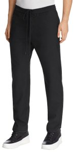 Public School Trouser Pants black
