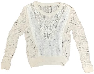 e79c8e23c7 Yellow Free People Sweaters   Pullovers - Up to 70% off a Tradesy ...