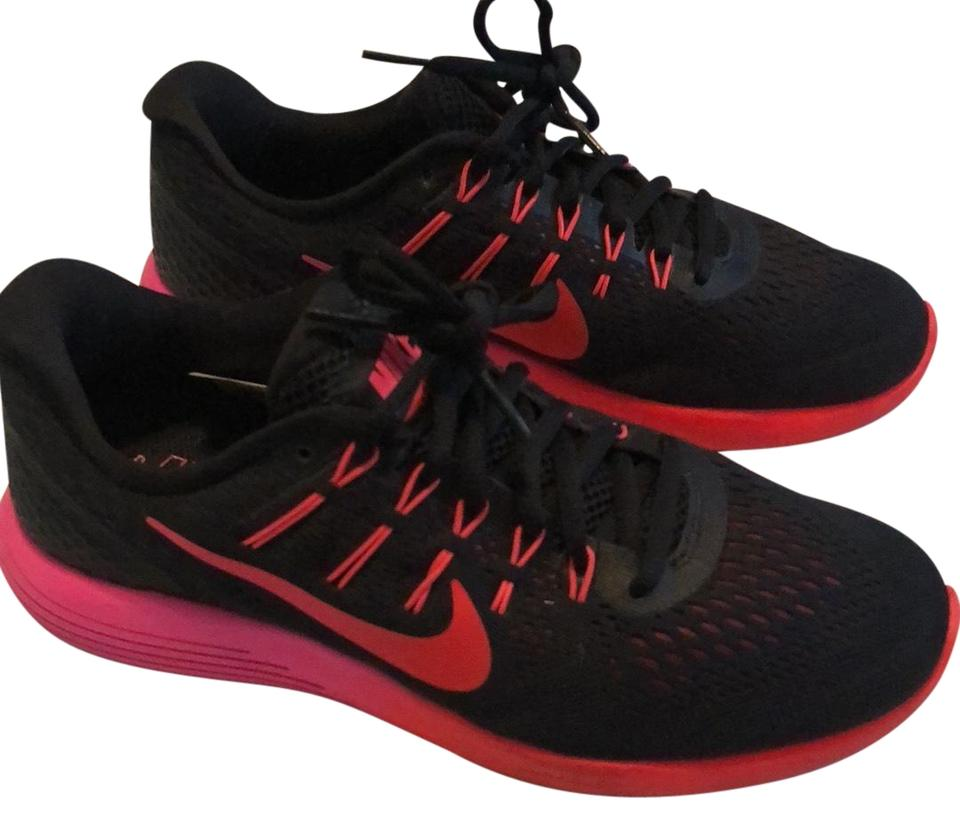 online outlet store Nike Run Easy Lunar Glide 8 Sneakers Size US 9 Regular (M, B) 61% off retail