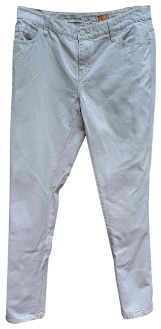 Item - Off White Pilcro and The Letterpress Pants Size 6 (S, 28)