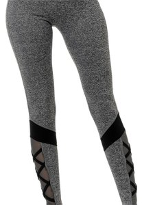 f6fe5248208da2 Other Active Maternity Leggings - Up to 90% off at Tradesy (Page 10)