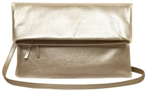 Pietro Alessandro Cross Body Bag