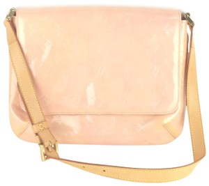 481988435892 Pink Louis Vuitton Bags - Up to 90% off at Tradesy
