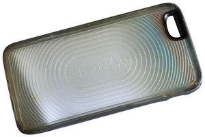 Speck iPhone 6s
