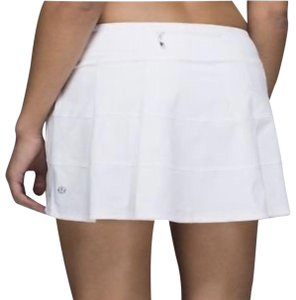 Lululemon Pace Rival Skirt 4-way Stretch (Tall)