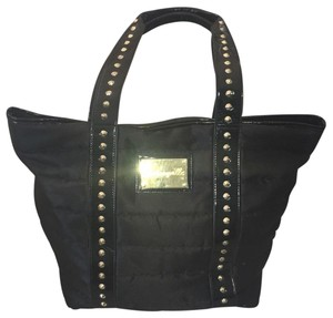 Betseyville by Betsey Johnson Tote in Black