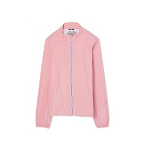 Tory Sport by Tory Burch 190041159840 Rose Flush Jacket