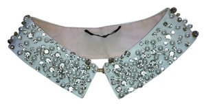 Ted Baker Ted Baker Collar Necklace
