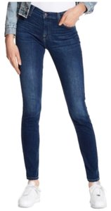 Rich & Skinny Premium Denim Modern Skinny Jeans-Medium Wash