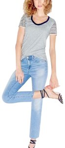 J.Crew Capri/Cropped Denim
