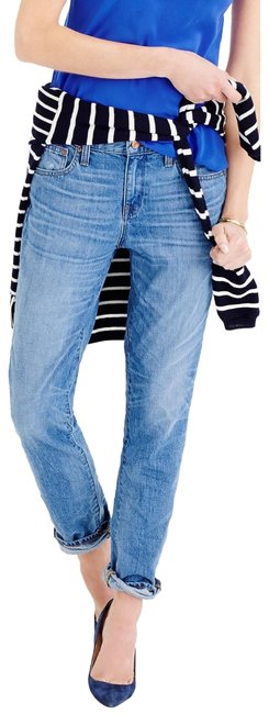 Preload https://img-static.tradesy.com/item/24172461/jcrew-blue-broken-boyfriend-cut-jeans-size-25-2-xs-0-1-650-650.jpg