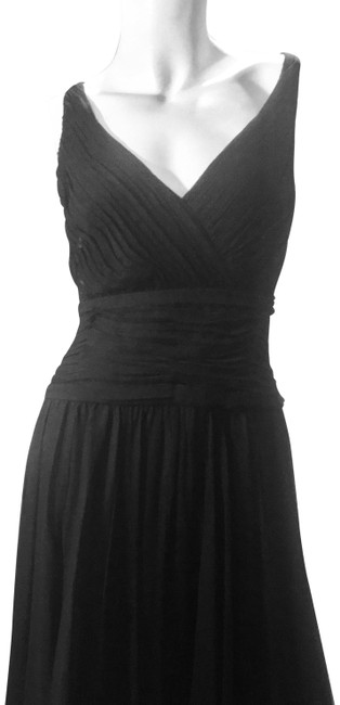 Preload https://img-static.tradesy.com/item/24172634/black-12345-long-night-out-dress-size-10-m-0-1-650-650.jpg