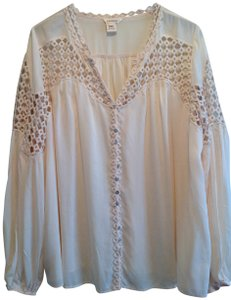 Sundance Top Cream