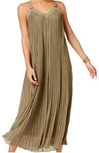 Olive Maxi Dress by MICHAEL Michael Kors