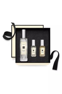 Jo Malone Jo Malone London Wood Sage & Sea Salt Fragrance Combining™ Trio