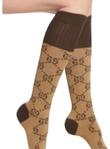 3f37004f43d00 Gucci Hosiery - Up to 70% off at Tradesy