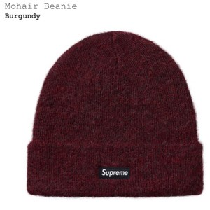 a8aab289a1f ... low cost supreme supreme mohair beanie 799cd 307be