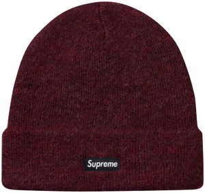 Supreme Accessories - Up to 70% off at Tradesy 75453833ae4c