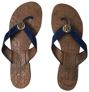 ff98b478ac4c56 Tory Burch Sandals on Sale - Up to 70% off at Tradesy (Page 50)