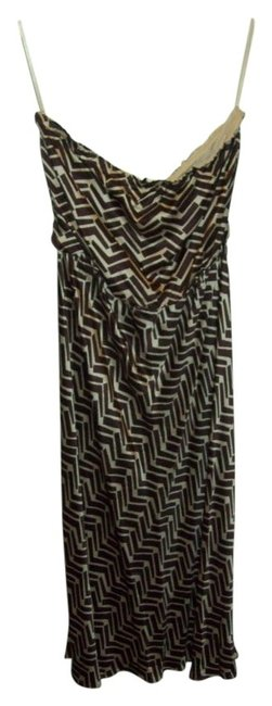 Preload https://item2.tradesy.com/images/jcrew-plum-zebra-stripe-strapless-silk-calf-length-above-knee-night-out-dress-size-12-l-24176-0-0.jpg?width=400&height=650