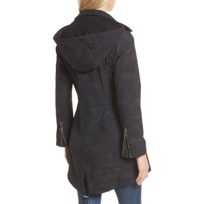 Guess Trench Coat Image 1