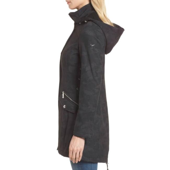 Guess Trench Coat Image 2