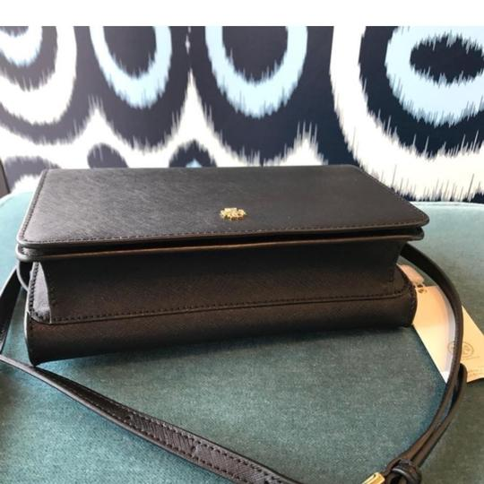 Tory Burch Cross Body Bag Image 1