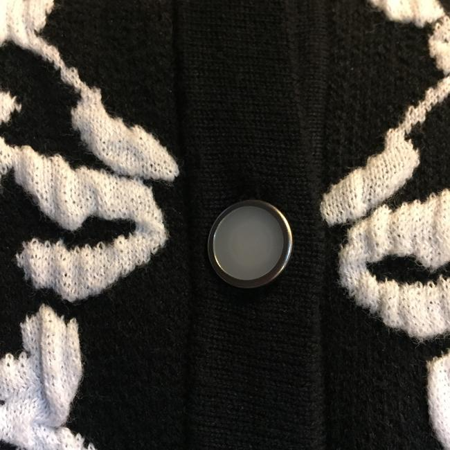 Christopher & Banks Sweater Image 5