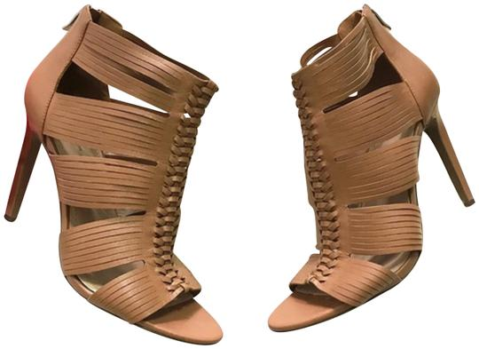 Preload https://img-static.tradesy.com/item/24176684/bcbgeneration-cognac-cerinah-ankle-strap-sandas-10m-pumps-size-us-10-regular-m-b-0-2-540-540.jpg