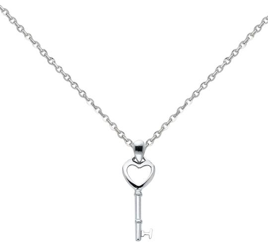 Preload https://img-static.tradesy.com/item/24176703/white-14k-key-to-my-heart-pendant-12mm-cable-chain-18-necklace-0-1-540-540.jpg