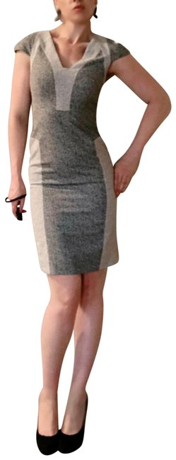 Preload https://img-static.tradesy.com/item/24177027/rachel-roy-gray-color-block-structured-fitted-sheath-mid-length-workoffice-dress-size-6-s-0-1-650-650.jpg