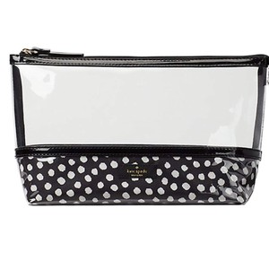 Kate Spade Catie Brook Place Musical Dots