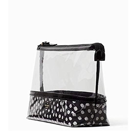 Kate Spade Catie Brook Place Musical Dots Image 1