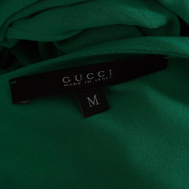 Gucci short dress on Tradesy Image 4