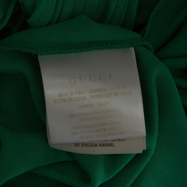 Gucci short dress on Tradesy Image 5
